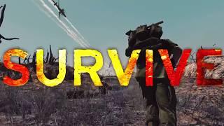 VideoImage1 Rising Storm 2: Vietnam