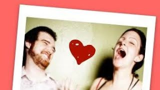 || How to Make Best Effects Of Valentine Day's || Hindi || Comedy || Gag || Society || PFTI ||