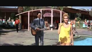 Elvis Presley,  Ann Margret - The Lady Loves Me - Viva Las Vegas