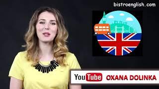 Как правильно задавать вопрос  по английскому