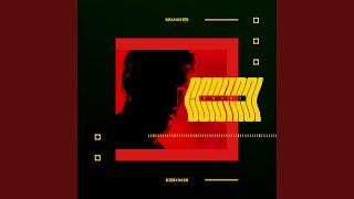 Control (feat. Bryce Vine & Dan Caplen) (Damien N Drix Remix)