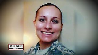 Shadow McClaine murder: Soldier pleads guilty, implicates ex-husband