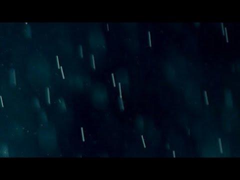 Грустная музыка | Музыка для монтажа №1