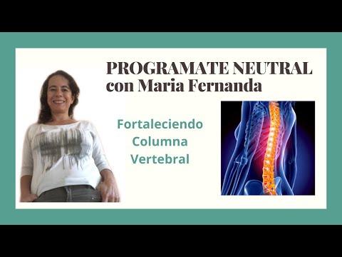 Cómo aumentar articulaciones de los huesos
