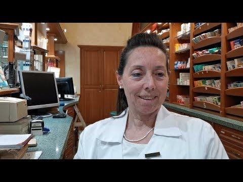 Quistes giardia duodenalis tratamiento