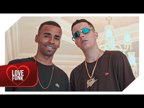 MC Leozin e MC Liro - Bom Rapaz (Vídeo Clipe Oficial) DJ GM