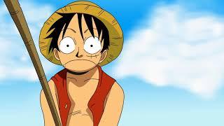 One Piece Ringtone   Free Ringtones Download