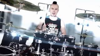 Video WITCH HAMMER VZDOR A VZTEK official video (2013)