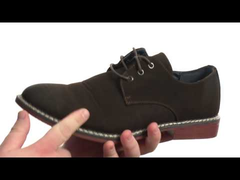 mp4 Recreation Kenneth Cole, download Recreation Kenneth Cole video klip Recreation Kenneth Cole