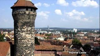 Nuremberg Imagevideo