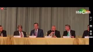 VA GOP Gov. Candidates on Incarceration (2/18/17)