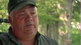 Vermont Bioenergy Initiative