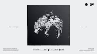 Download lagu Angsa Serigala Tanpa Kata Mp3