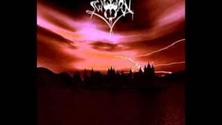 Sworn - Fog Of The Dark Side