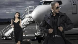 Marques Houston - Do It Well ( Album OutTake)