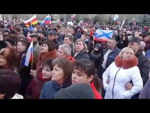 , title : 'Севастополь празднует. Референдум о присоединении Крыма к России'