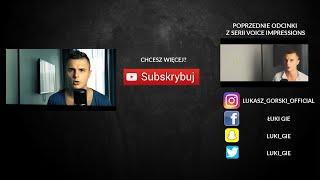League of Legends - polski dubbing - voice impressions #5
