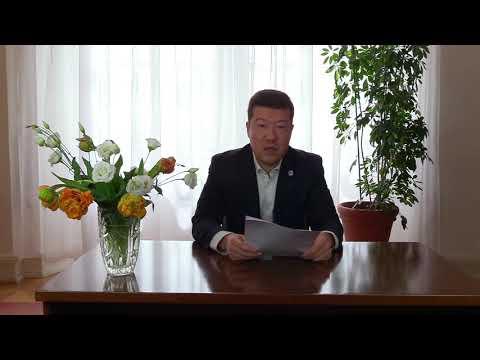 Tomio Okamura: Vydírání od ČSSD