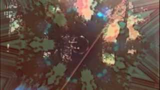 Beachwood Sparks - Make It Together