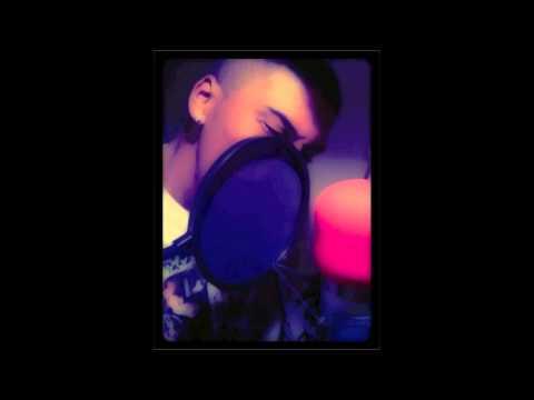 Light Dreams(remix)- PR!NCE