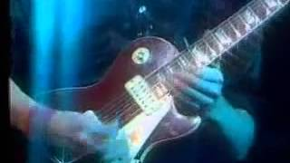 "John Norum with Europe: ""The King Will Return"" live @ ROCK SM (1982)"