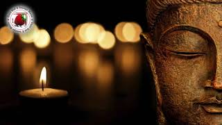 1 Buddha Luxury Bar #The Best of Buddha from 1999 to 2018 Downtempo Vocal Chillout Music #4 Hours HD