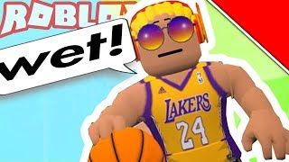 RB WORLD 2 IN ROBLOX! !