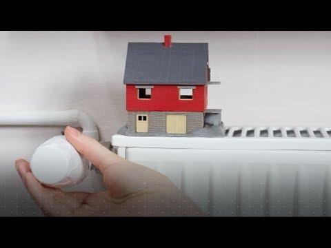 ¿Calefacción central o individual, cuál es más rentable?
