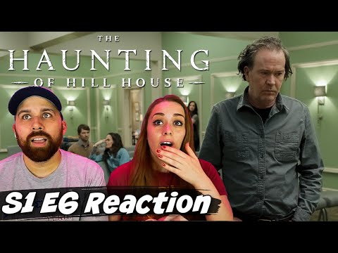 Download The Haunting Of Hill House Season 2 Episodes 6 Mp4 3gp Fzmovies
