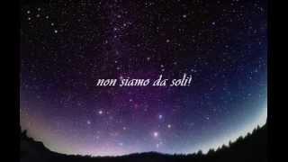 Duran Duran - What Happens Tomorrow - Traduzione Italiano HD