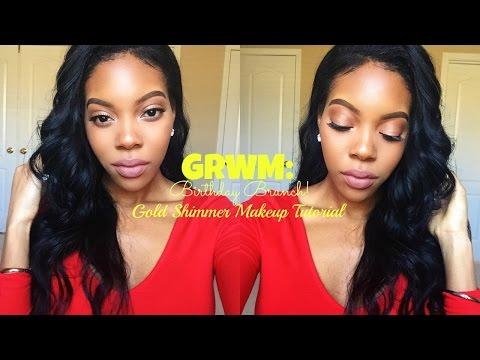 Cinnamon Plumping Lip Oil by BITE Beauty #2