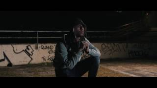 YL - Insomnia [Clip Officiel]