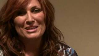Jo Dee Messina Fan Club Party - Thanks!