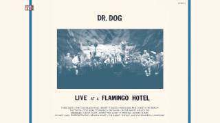 "Dr. Dog - ""Stranger"" (Full Album Stream)"