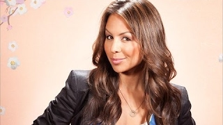 Anjelah Johnson Show - Best Stand up Comedy Ever (Comedy Central Full Show) - Video Youtube