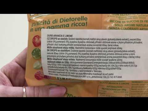 Лечение сахарного диабета китае