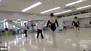 【アーカイブ】1/16バレエ模擬試験のサムネイル
