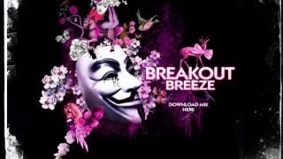 Dj Ludmilla & Beatman Breakoutbreeze (TilosRadio)