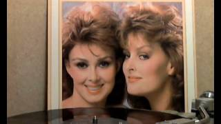The Judds - Maybe Your Baby's Got the Blues [original Lp version]