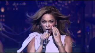beyonce - Halo (I love this song!!!)