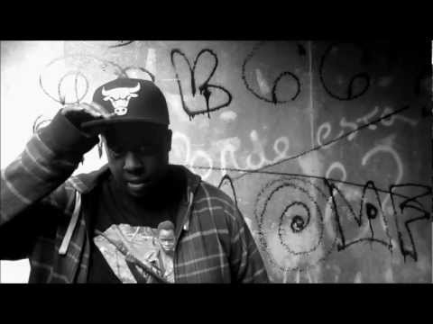 O.M.F-BlackBerry Cypher Video