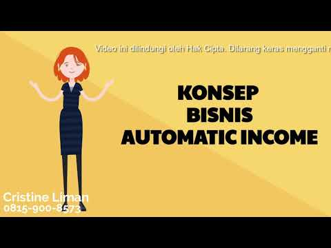 Business System Allianz Bisnis Sistem Allianz