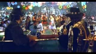 Saat Samundar Paar [Full Video Song] (HQ) With Lyrics