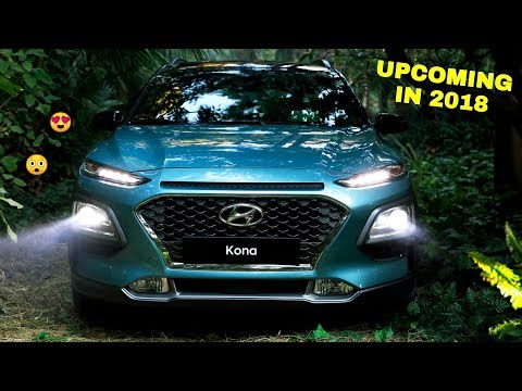 UPCOMING SUVs UNDER 10 LAKHS In INDIA ! ! !