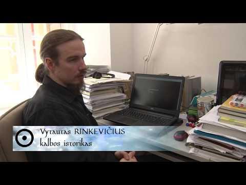 Alternatyvios prekybos sistemos registravimas