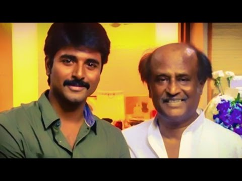 What-did-Rajini-tell-Sivakarthikeyan