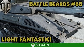 World of Tanks Xbox ONE IS-3 Gameplay - Most Popular Videos