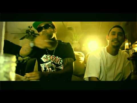 Get Money Boyz ''Keepn Shit Smokey ''Musik Video''