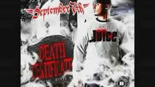 Bun B Ft Juice & Sean Kingston - That's Gangsta (Remix)