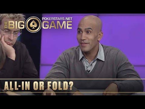Throwback: Big Game Season 2 - Episode 19